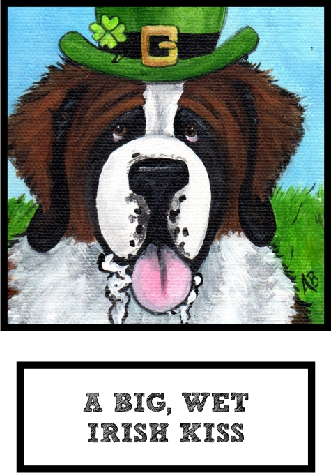 a-big-wet-irish-kiss-saint-bernard-thumb.jpg