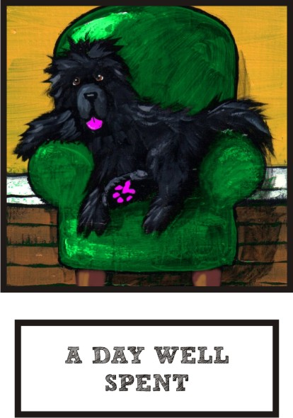 a-day-well-spent-green-black-newf-thumb.jpg