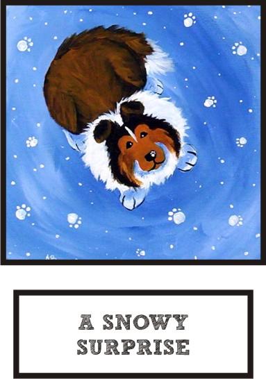 a-snowy-surprise-sable-sheltie-thumb.jpg