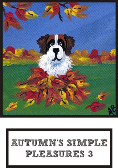 autumn-s-simple-pleasures-3-saint-bernard-thumb.jpg