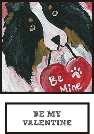 be-my-valentine-tri-color-sheltie-thumb.jpg