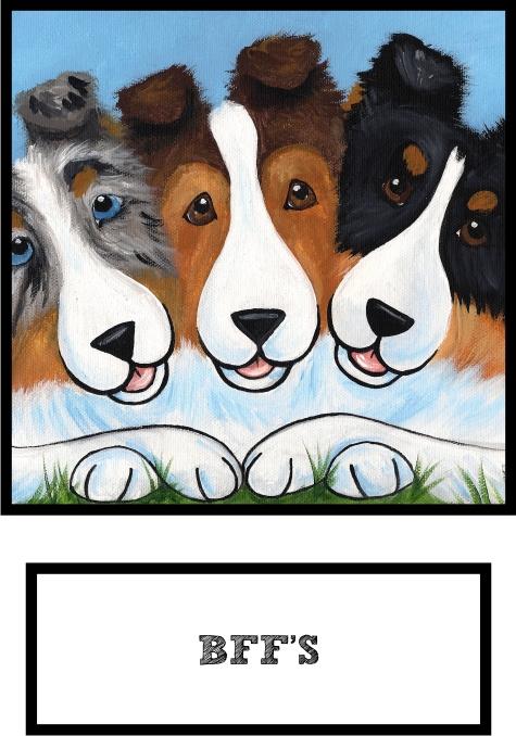 bffs-shetland-sheepdog-thumb.jpg