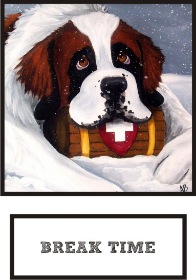 break-time-saint-bernard-thumb.jpg