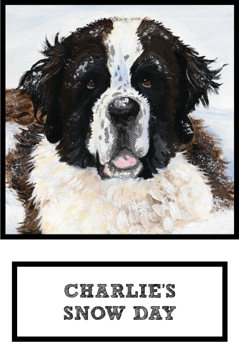 charlies-snow-day-saint-bernard-thumb.jpg