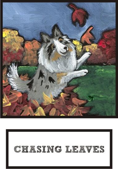 chasing-leaves-blue-merle-sheltie-thumb.jpg