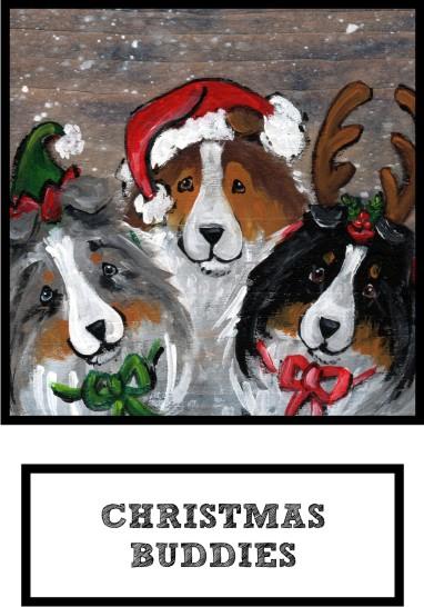 christmas-buddies-blue-merle-sable-tri-color-shelties-thumb.jpg