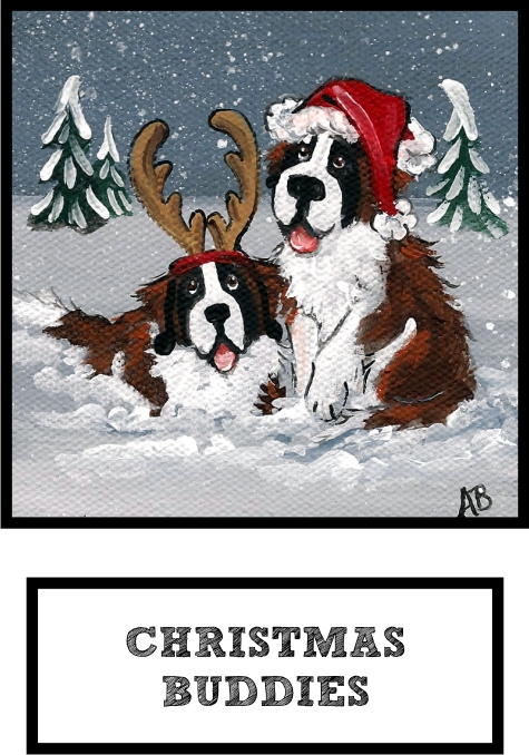 christmas-buddies-saint-bernard-thumb.jpg