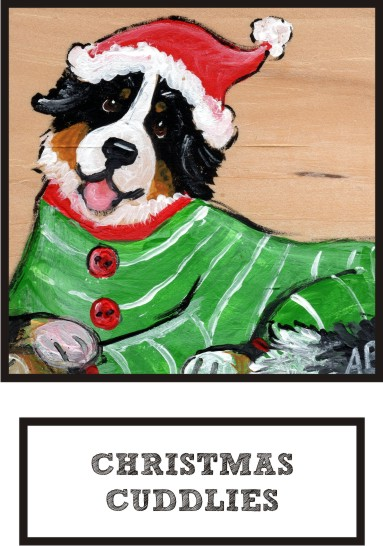 christmas-cuddlies-berner-bernese-mountain-dog-thumb.jpg