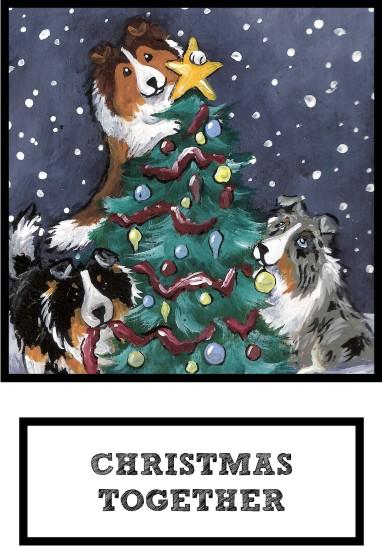 christmas-together-sheltie-thumb.jpg