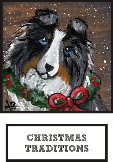 christmas-traditions-blue-merle-sheltie-thumb.jpg