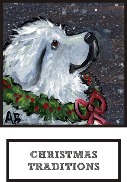 christmas-traditions-great-pyrenees-thumb.jpg