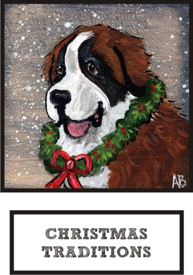 christmas-traditions-saint-bernard-thumb.jpg