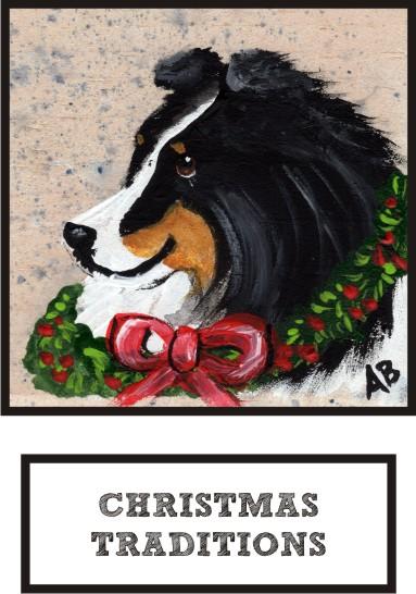 christmas-traditions-tri-color-sheltie-thumb.jpg