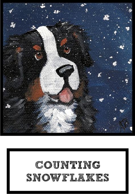counting-snowflakes-bernese-mountain-dog-thumb.jpg