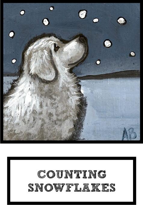counting-snowflakes-great-pyrenees-thumb.jpg