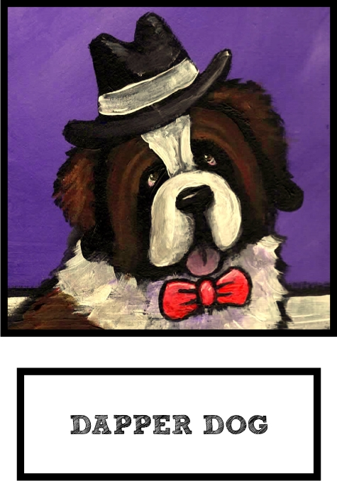 dapper-dog-saint-bernard-thumb.jpg