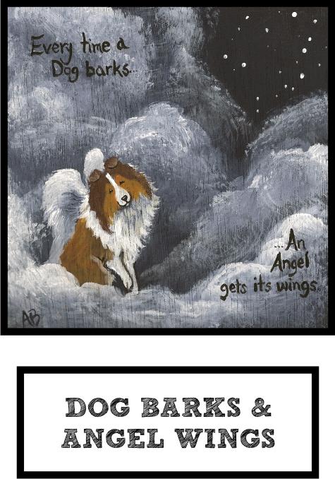 dog-barks-and-angel-wings-sable-sheltie-thumb.jpg