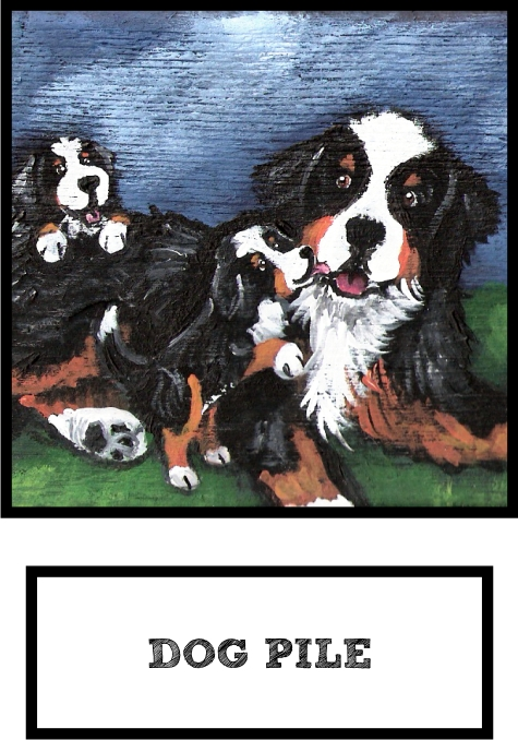 dog-pile-bernese-mountain-dog-thumb.jpg