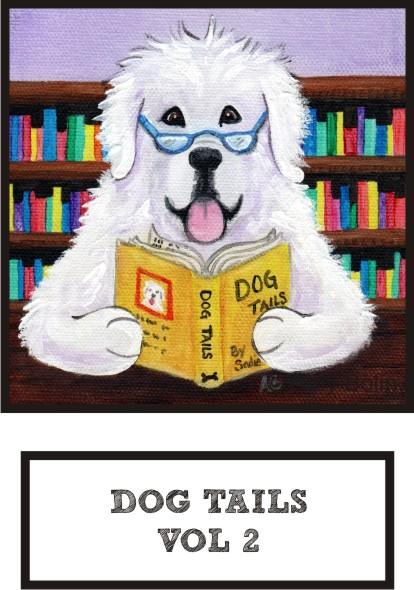 dog-tails-vol-2-great-pyrenees-thumb.jpg