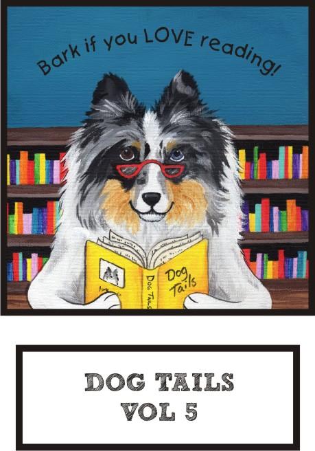 dog-tails-vol-5-blue-merle-sheltie-thumb.jpg