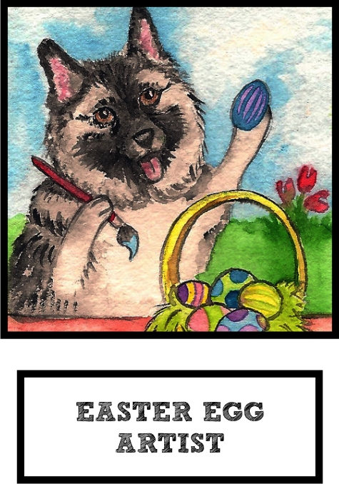 easter-egg-artist-norwegian-elkhound-thumb.jpg
