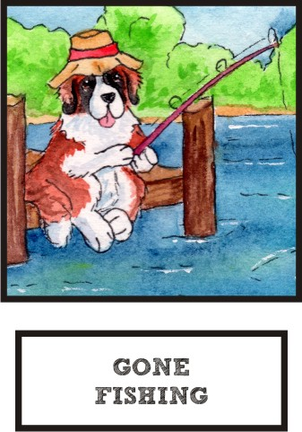 gone-fishing-saint-bernard-thumb.jpg