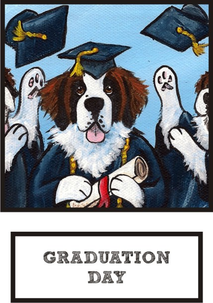 graduation-day-saint-bernard-thumb.jpg