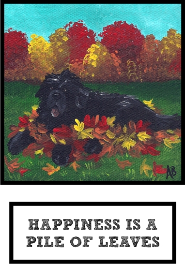 happiness-is-a-pile-of-leaves-black-newf-thumb.jpg