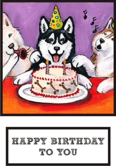 happy-birthday-to-you-alaskan-malamute-thumb.jpg