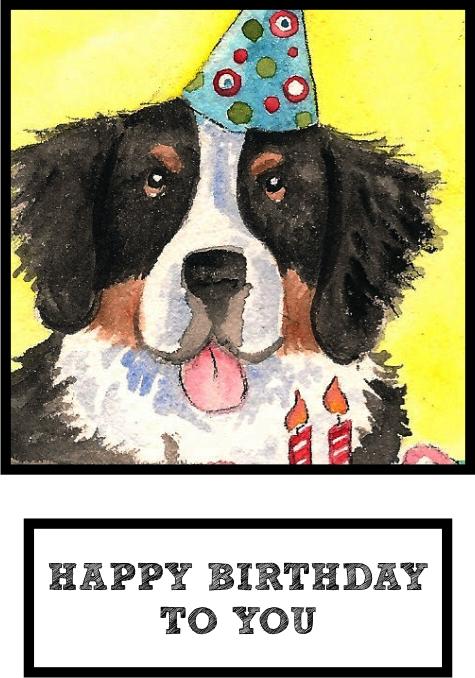 happy-birthday-to-you-bernese-mountain-dog-thumb.jpg