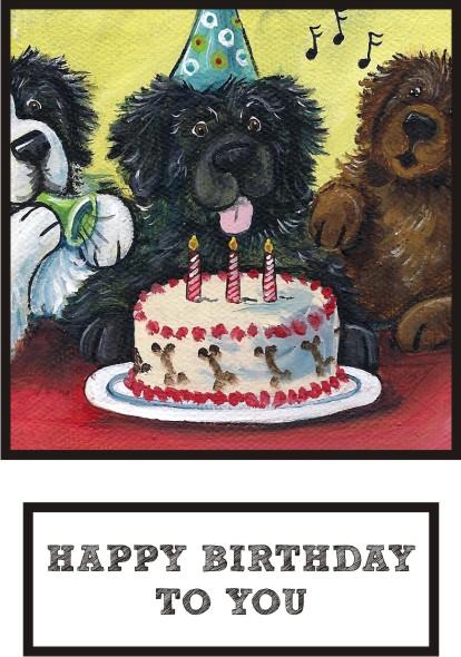 happy-birthday-to-you-black-brown-landseer-newf-thumb.jpg