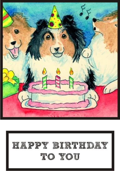 happy-birthday-to-you-sheltie-thumb.jpg