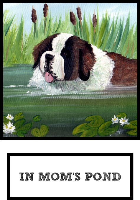 in-moms-pond-saint-bernard-thumb.jpg
