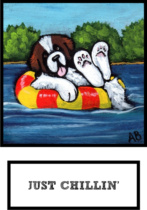 just-chillin-saint-bernard-thumb.jpg