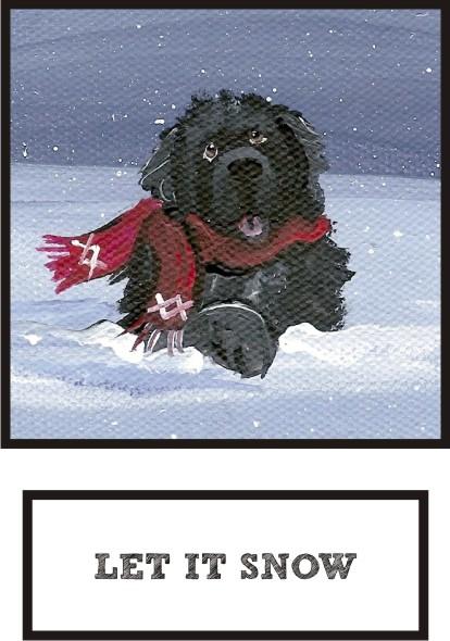 let-it-snow-black-newf-thumb.jpg