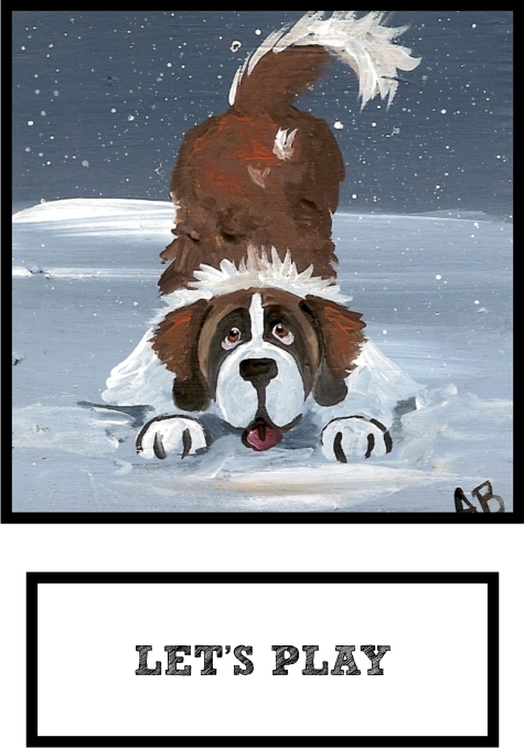 lets-play-saint-bernard-thumb.jpg
