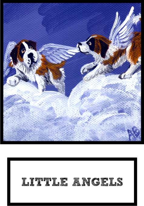 little-angels-saint-bernard-thumb.jpg