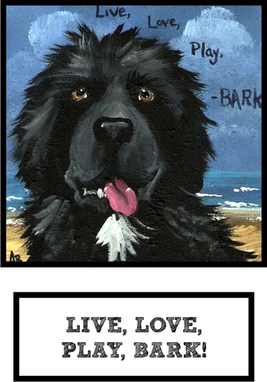 live-love-play-bark-black-newf-thumb.jpg