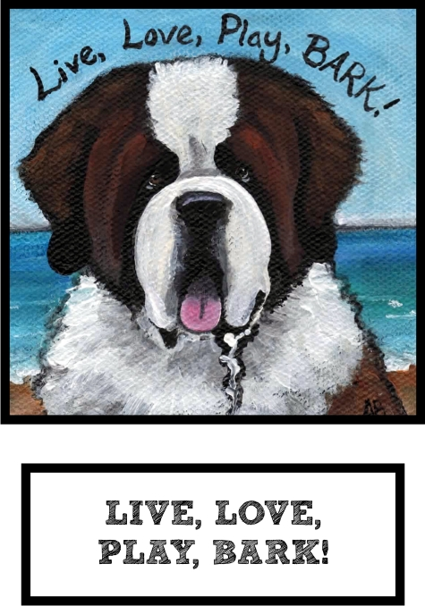 live-love-play-bark-saint-bernard-thumb.jpg