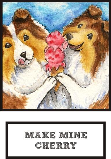 make-mine-cherry-sable-sheltie-thumb.jpg