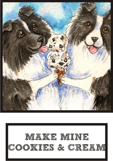 make-mine-cookies-and-cream-bi-black-sheltie-thumb.jpg