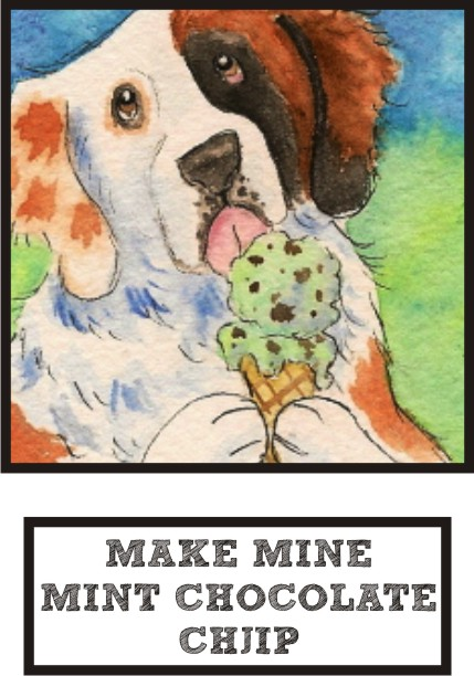 make-mine-mint-chocolate-chip-saint-bernard-thumb.jpg