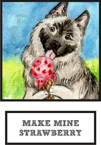 make-mine-strawberry-norwegian-elkhound-thumb.jpg