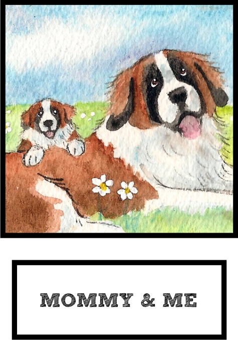 mommy-and-me-saint-bernard-thumb.jpg