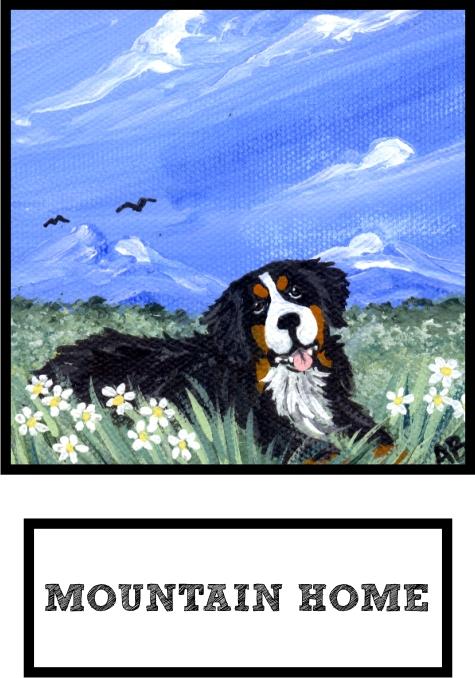 mountain-home-bernese-mountain-dog-thumb.jpg