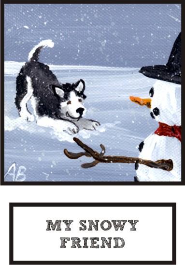 my-snowy-friend-alaskan-malamute-thumb.jpg