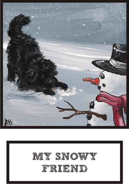 my-snowy-friend-black-newf-thumb.jpg