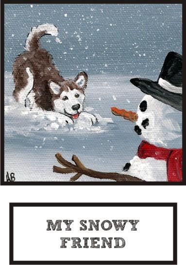 my-snowy-friend-red-alaskan-malamute-thumb.jpg