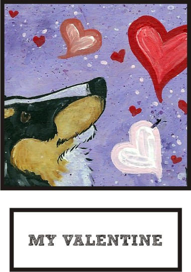 my-valentine-tri-color-sheltie-thumb.jpg