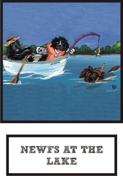 newfs-at-the-lake-newf-thumb.jpg